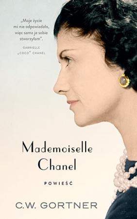 Gortner_MademoiselleChanel_500px