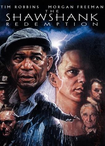 Skazani-na-Shawshank-1994-DVD-340x470