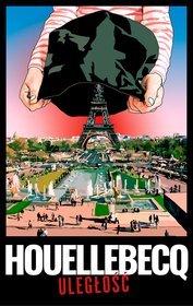 Uleglosc_Michel-Houellebecq,images_product,9,978-83-280-2120-4