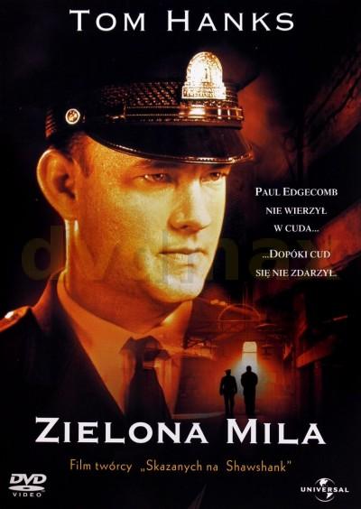Zielona-mila-1999-DVD