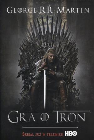 gra-o-tron-a,big,23953