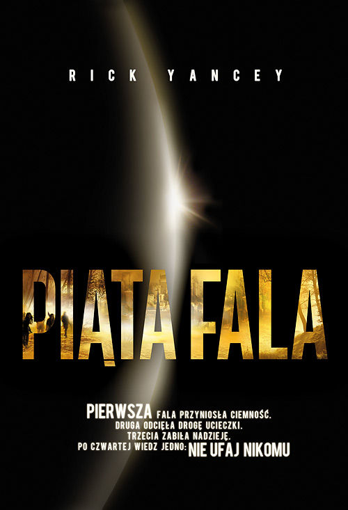 piata-fala-b-iext23003799