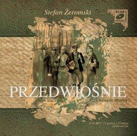 Przedwiosnie-ksiazka-audio-na-CD_Stefan-Zeromski,images_product,27,CDMTJ7699056