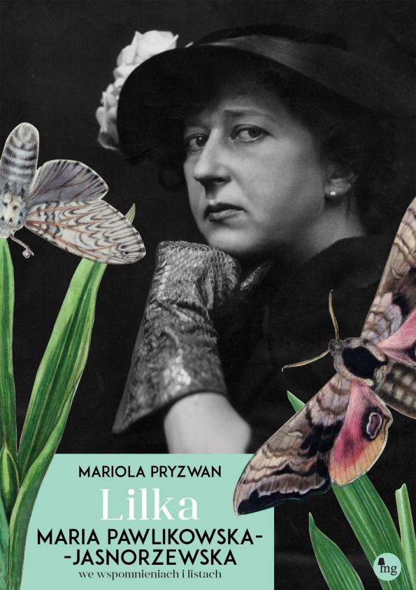 lilka-maria-pawlikowska-jasnorzewska
