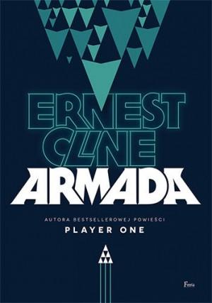 Armada-juz-wkrotce-_bw75059