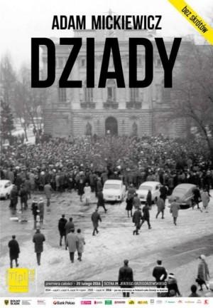 Teatr-Polski-we-Wrocławiu-Dziady-bez-skrótów-w-840-min. (1)