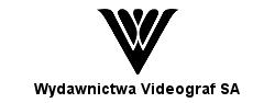 videograf