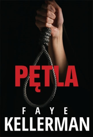 Petla-Faye-Kellerman