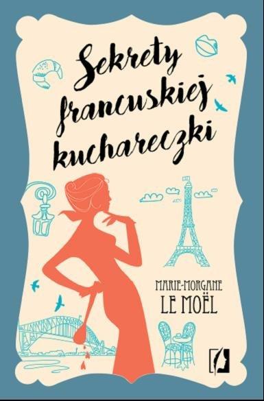 sekrety-francuskiej-kuchareczki-b-iext31320114
