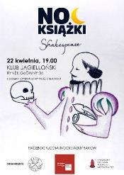 Noc_Książki_plakat