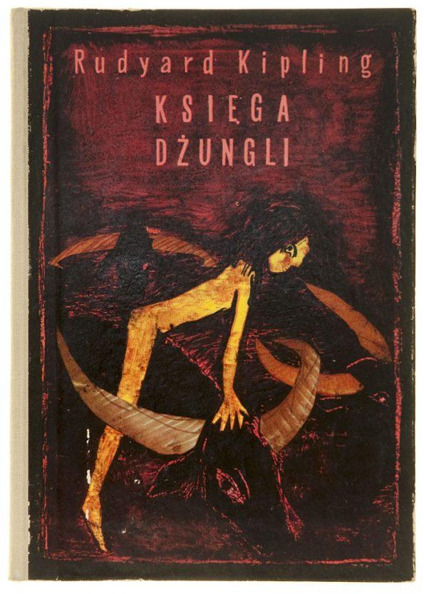 ksiega_dzungli_1