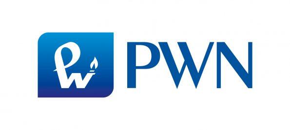 pwn_logo
