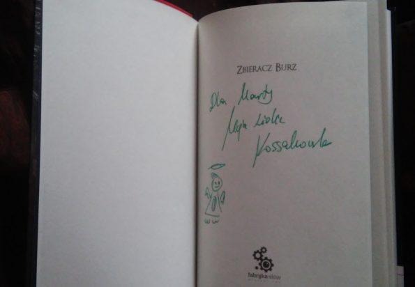 autograf3