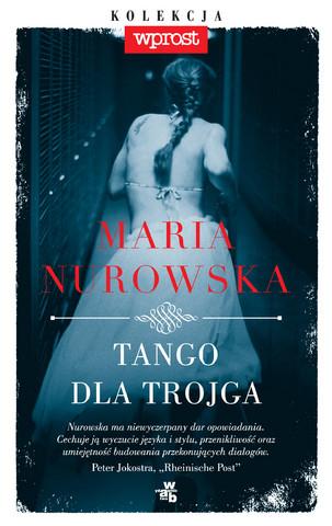 tango-dla-trojga-okladka