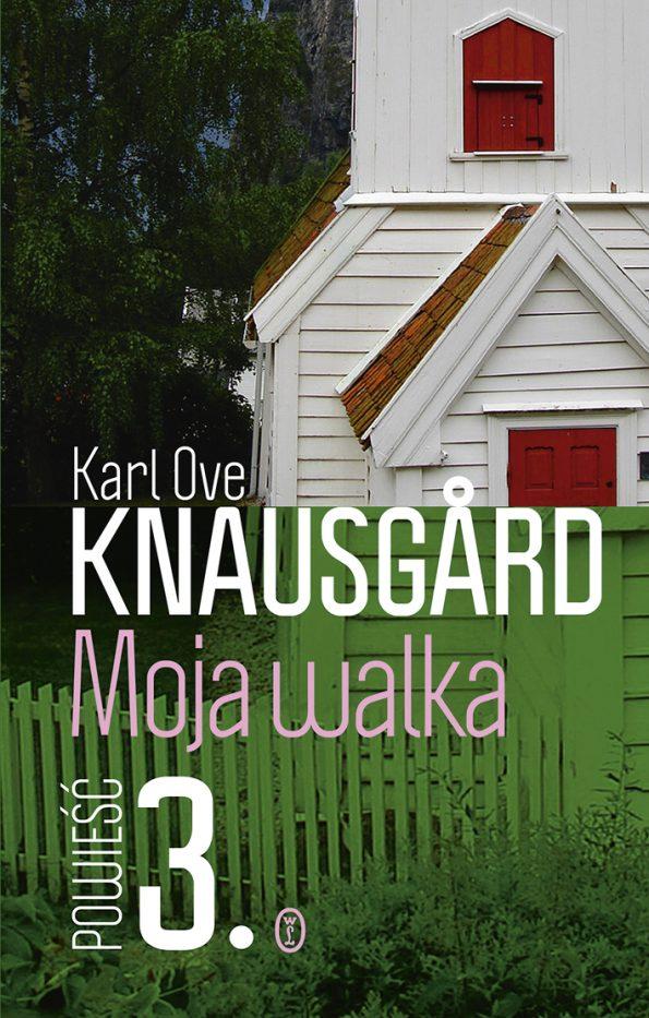 Knausgard_Moja walka_t3_m_