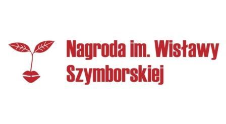 Nagroda_im._Wisławy_Szymborskiej
