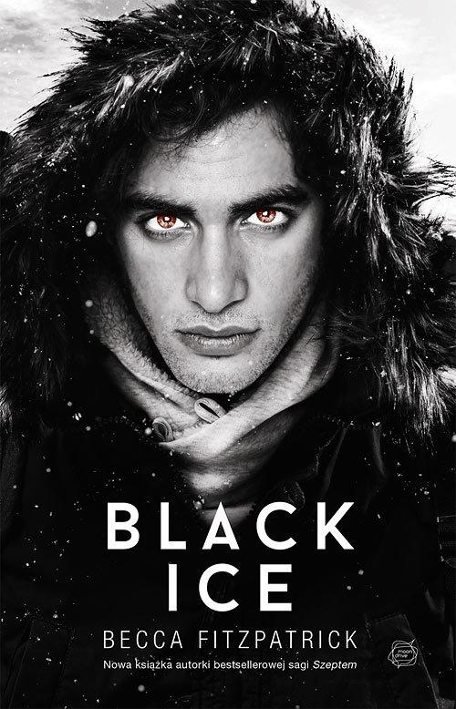 black-ice-b-iext35287238