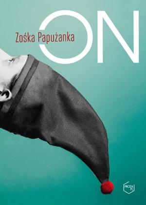 on_zośka_papużanka
