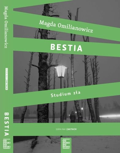 bestia-studium-zla-b-iext37352396