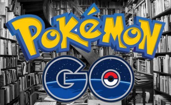 pokemon-go-ksiegarnie-600x371