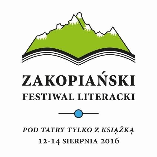 Zakopianski-Festiwal-Literacki-2016