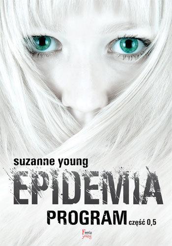 epidemia-tom-0-5