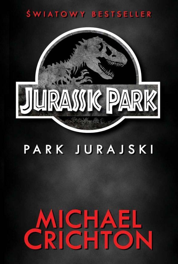 jurassic-park-park-jurajski-b-iext33903470