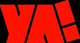 logo_YA_czerwone