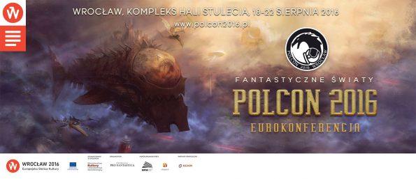 polcon2016baner-jesien2016