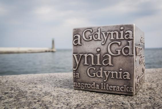 nagroda_literacka_gdynia