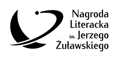 nagroda_im-_jerzego_zulawskiego