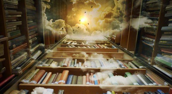 book-haul7