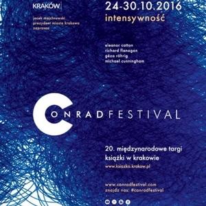festiwal-conrada