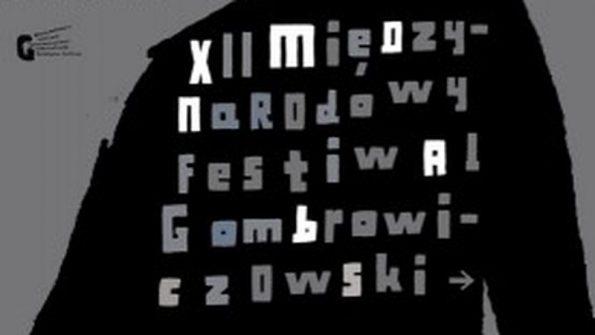 festiwal-gombrowiczowski