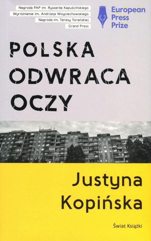 polska-odwraca-oczy