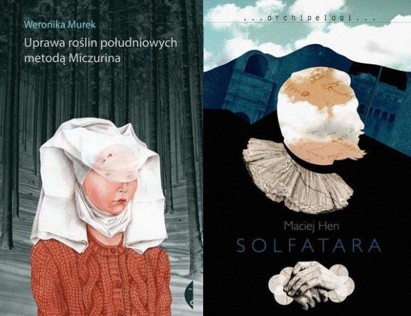 solfatara_uprawa_roslin
