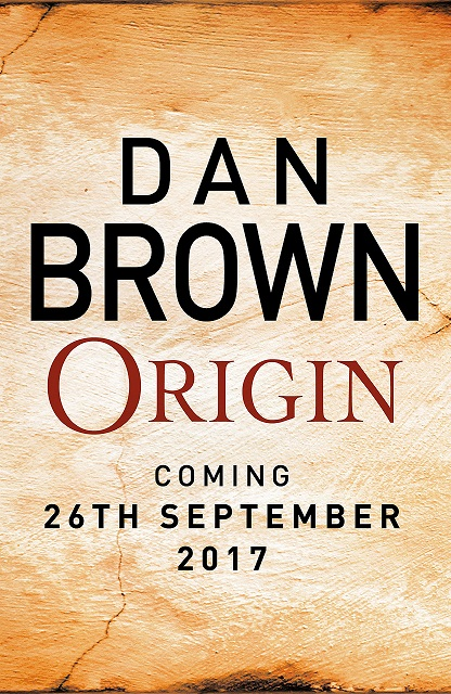 0origin-by-dan-brown