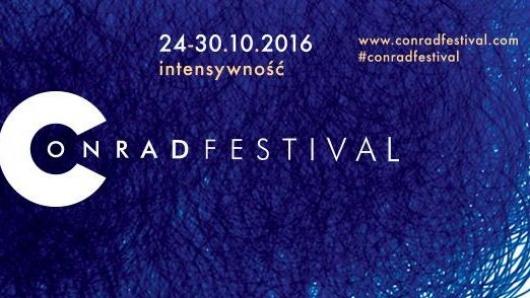 festiwal_conrada