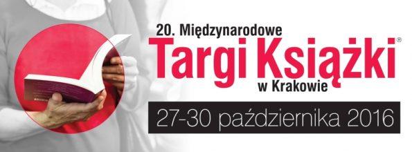 targi_w_krakowie_2016