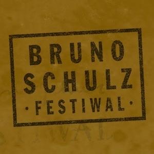 bruno-shulz-festiwal