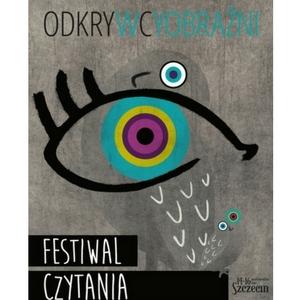 festiwal-czytania