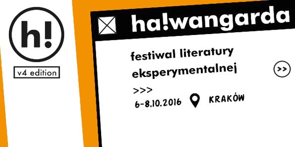 ha-wangarda-2016-plakat
