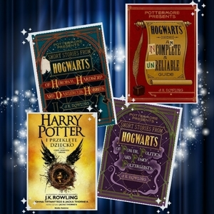 harry-potter-nowe-ksiazki