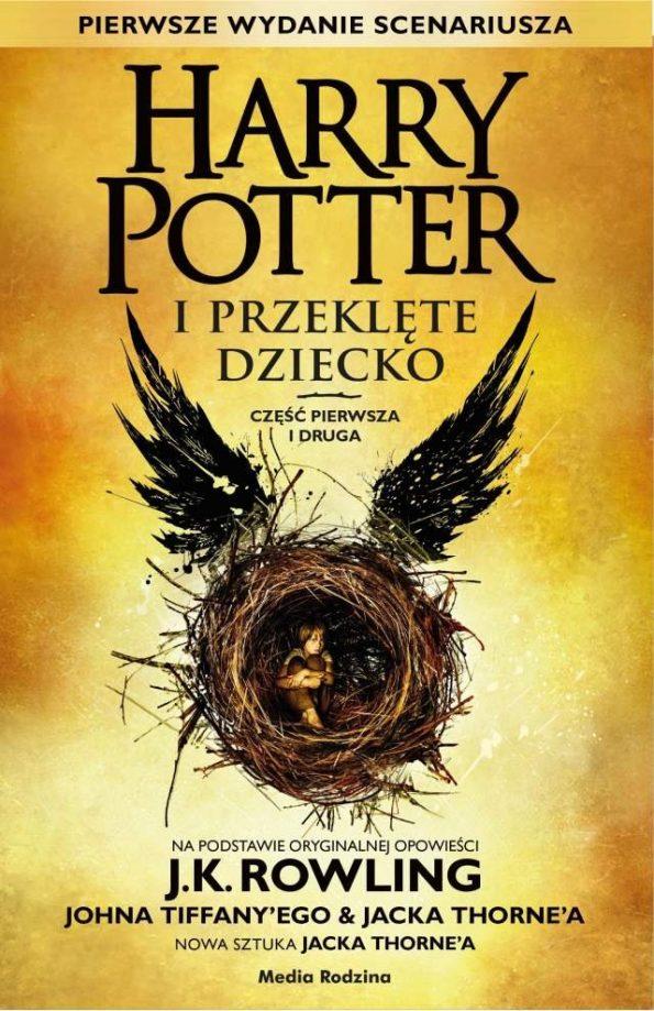 harry-potter-tom-8-harry-potter-i-przeklete-dziecko-czesc-1-2-b-iext40657154