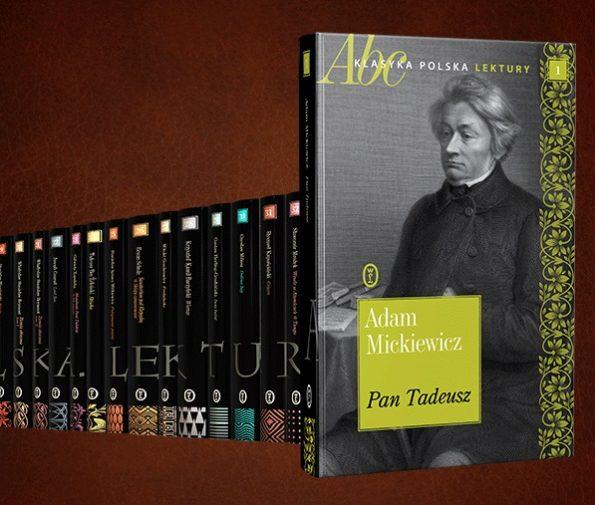 kolekcja-abc-polskiej-literatury