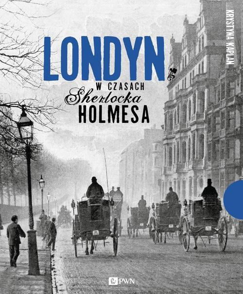 londyn-w-czasach-sherlocka