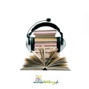 wolne-lektury-nowy-projekt