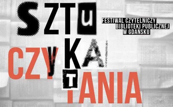 5-festiwal-sztuka-czytania