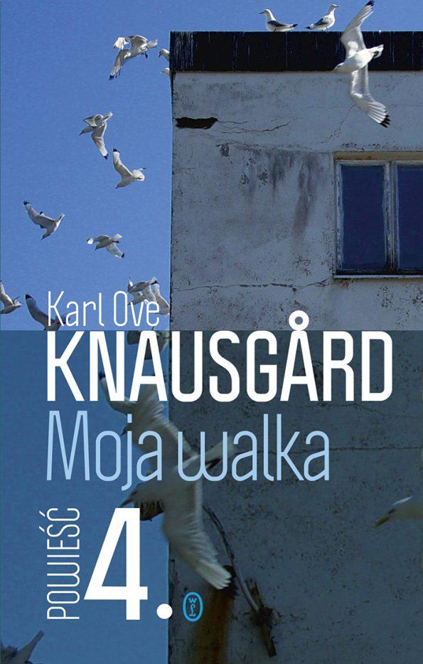 knausgard_moja-walka_t4_m