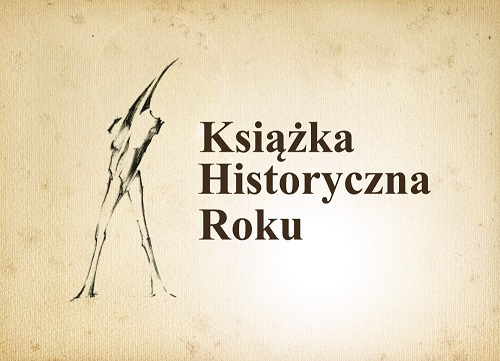 ksiazka_historyczna_roku